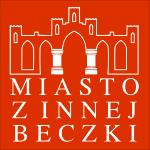 Miasto z Innej Beczki - Video i inne
